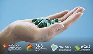 Diabetes tipo 2: Tratamento com antidiabéticos orais
