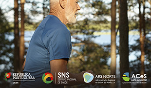 Atividades preventivas nos idosos e prevenção de quedas
