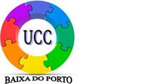UCC Baixa do Porto