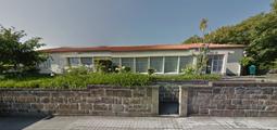Centro de Aconselhamento e Deteção do VIH/SIDA