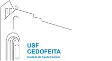 USF Cedofeita