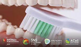 Cuidados com a dentadura postiça