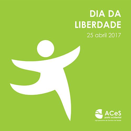 Dia da Liberdade 2017