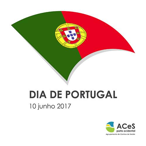 Dia de Portugal 2017