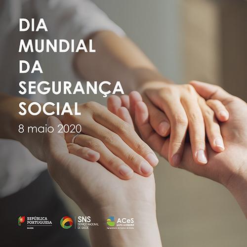 Dia da Segurança Social 2020