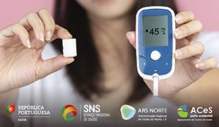 Diabetes tipo 2: Hipoglicémia