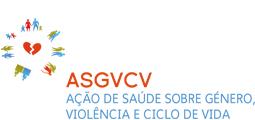 Equipa para a Prevenção da Violência em Adultos