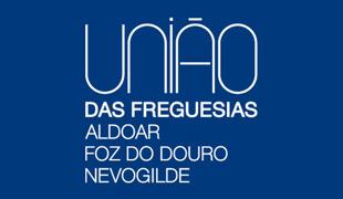 Aldoar, Foz do Douro e Nevogilde