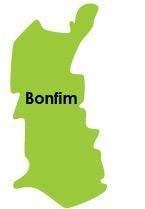 Bonfim