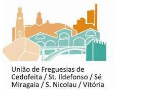 Cedofeita, Santo Ildefonso, Sé, Miragaia, São Nicolau e Vitória