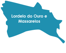 Lordelo do Ouro e Massarelos