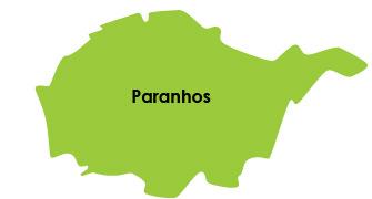 Paranhos