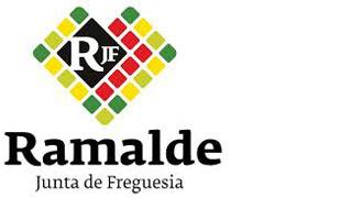 Ramalde