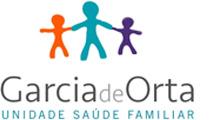 USF Garcia de Orta