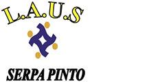 Liga de Amigos da USF Serpa Pinto