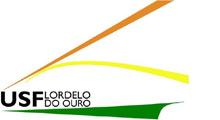 USF Lordelo do Ouro