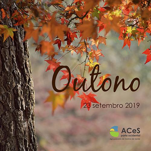 Outono 2019