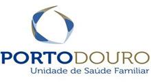 USF Porto Douro