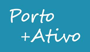 Porto +Ativo