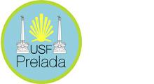 USF Prelada
