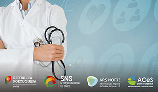 Projetos em Saúde