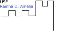USF Rainha D. Amélia