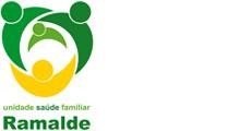 USF Ramalde