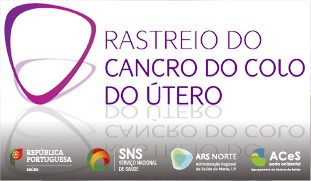 Rastreio do Cancro do Colo do Útero