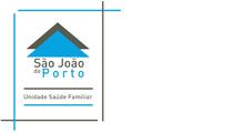 USF São João do Porto
