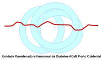 Unidade Coordenadora Funcional da Diabetes