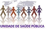 Unidade de Saúde Pública